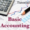 Accounting Tutorial : Learn Basic Accounting light accounting