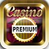 The Supreme Casino Slots Premium World Series Wiki