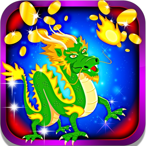 Lucky Chopsticks Slots: Use your lucky arcade strategies and taste the Chinese food iOS App