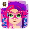 Costume Party - Dress Up, Hair Styling, Cake Making & Party Decorations
