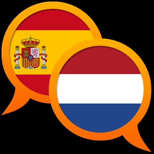 Spanish Dutch dictionary