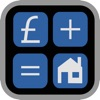 My Mortgage Mate - UK Mortgage Calculator