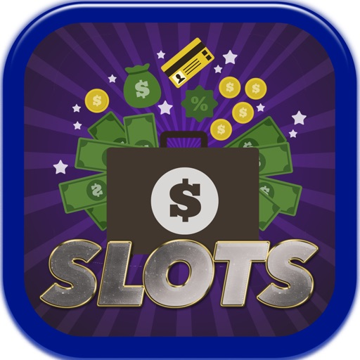 Big Pay Hot Coins Of Gold - Amazing Paylines Slots iOS App