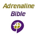 Adrenaline Bible icon