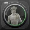 BodyBarista - Фото-дневник изображений торса и видео-таймлапс изменений