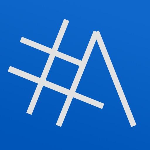 AdvTicTacToe iOS App
