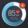 Instant Heart Rate+: Heart Rate & Pulse Monitor