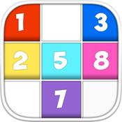 Sudoku Quest - A Unique Free Sudoku Puzzle Game ! icon