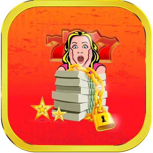 Casino Jackpot Party MyVegas - Play Real Las Vegas Casino Game iOS App