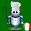 iRobot: Ricette Bimby per iPad
