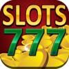 A Lucky Zodiac Casino Slots