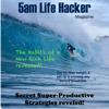 5am Life Hacker Magaz...