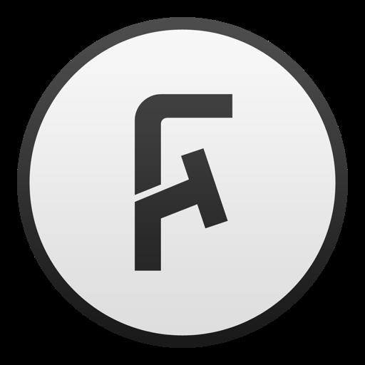 文本编辑器 FoldingText