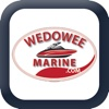 Wedowee Marine nordic boats