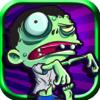 Zombies Mega Slots 777 Games Vegas Casino: Free Games HD ! Wiki
