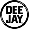Radio Deejay Honduras