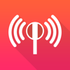 Peru Radio Live FM Player: Listen Lima, Peru, Spanish radio for Peruvian