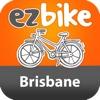 Brisbane EZBike