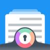 PDF Uploader from Camera Roll & Browser
