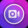 Movie Maker With Photos Slideshow Movie Maker for Instagram movie maker 3 0
