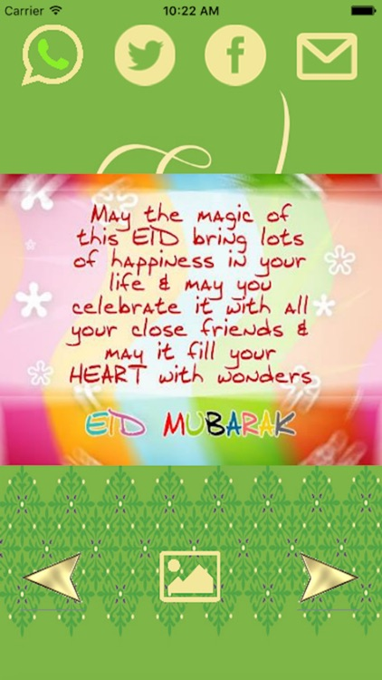 Eid cards greetings happy eid cards send islamic muslim eid ul fitr eid cards greetings happy eid cards send islamic muslim eid ul fitr wishes m4hsunfo