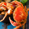 Crab Recipes - Learn How to Cook Crab - Gooi Ah Eng