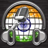 Indian Radio Online Free, Listen Hindi Songs, Indian Songs Free free downloadable mp3 songs