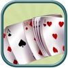 Casino Fury Awesome Casino - Casino Gambling House