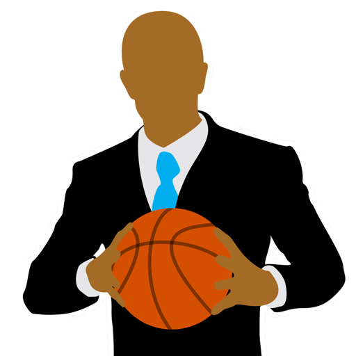 Basketball General Manager For Mac