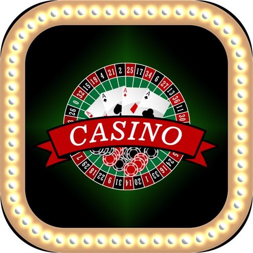 World DoubleDown Of Casino - Las Vegas Free HD iOS App