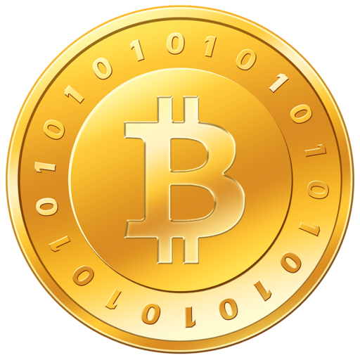 比特币汇率实时查询 Bitcoin Taskbar