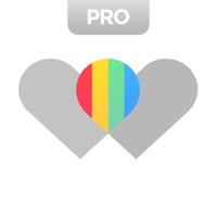 Like4Like PRO app review - appPicker