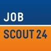 JobScout24 Schweiz: Die Job App mit über 150'000 Jobs aus der ganzen Schweiz