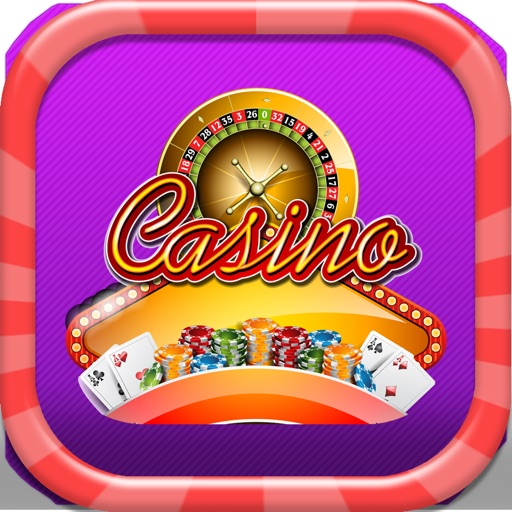 Carrousel™ Slot Machine Game to Play Free in Simbats Online Casinos