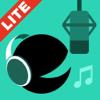Bang Track Lite - Vocal Recording Studio + Free Hip Hop Beats