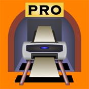 PrintCentral Pro