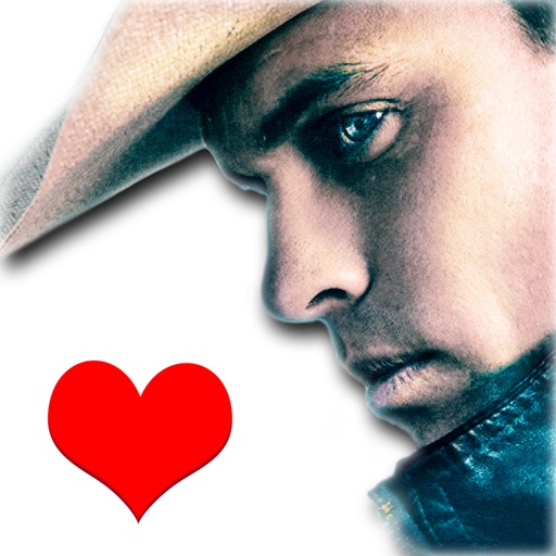 Dustin Lynch Solitaire