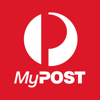 MyPost Digital Mailbox