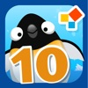 Count to 10: Learn Numbers with Montessori