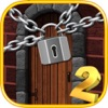 Can You Escape The Room? Find Hidden Objects Magic Balls