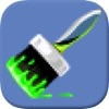 Pixi Painter - Best Pixel Art Maker Tool