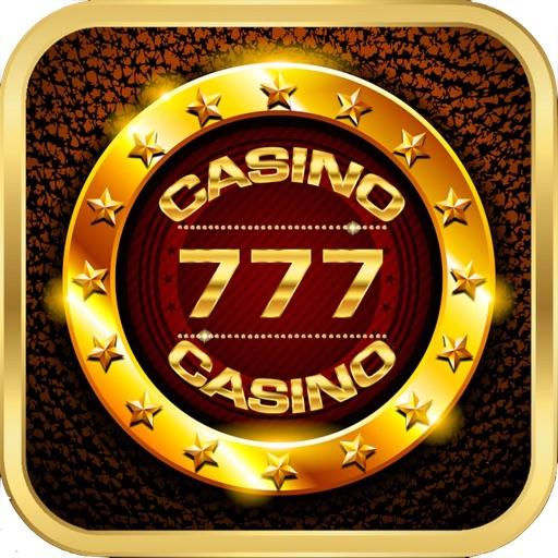 chto-takoe-slot-v-kazino-opisanie