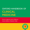 Oxford Handbook of Clinical Medicine,Ninth Edition