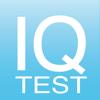 IQ Test (Kostenlos)