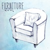 Furniture Deals & Furniture Store Reviews school furniture
