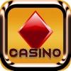 Play Jackpot Golden Rewards - Play Real Las Vegas Casino Game