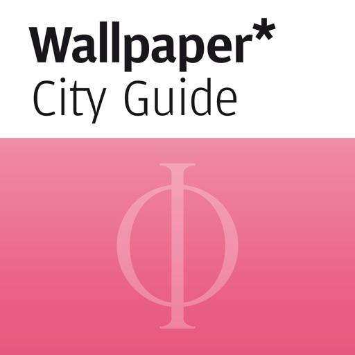 Cape Town: Wallpaper* City Guide