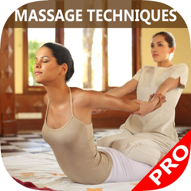 apples thai massage