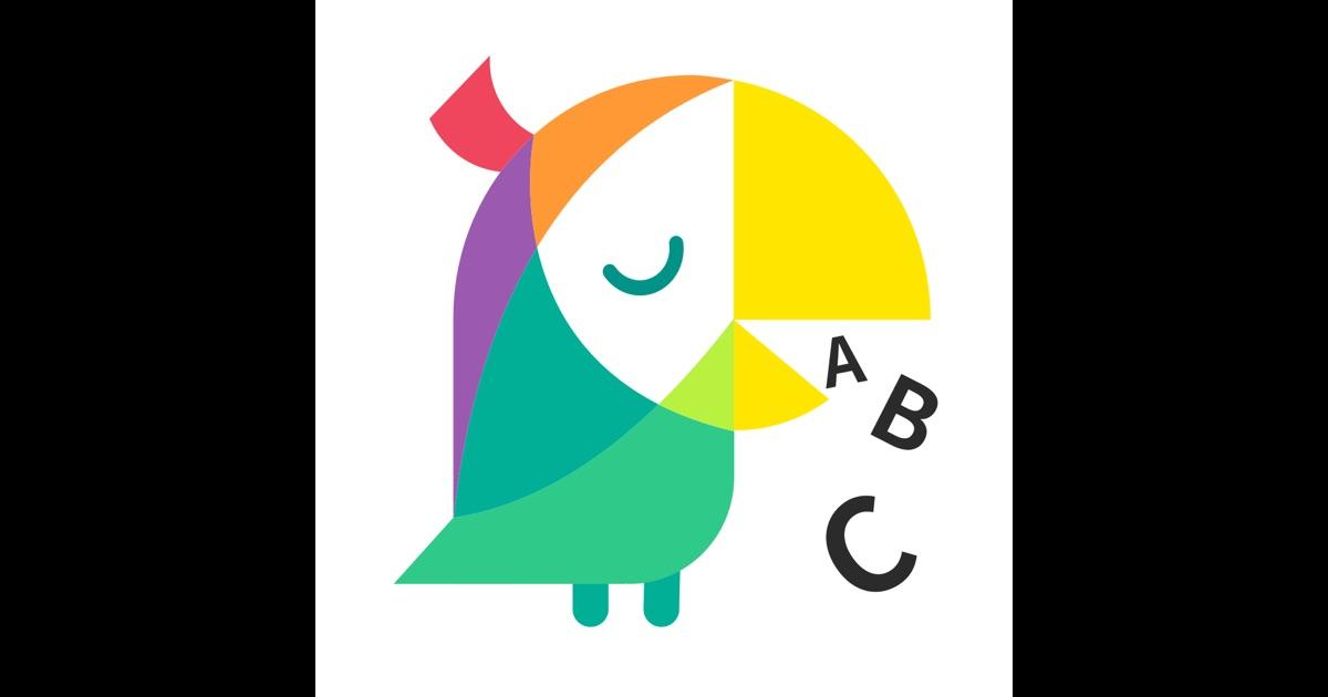 logo logo 标志 设计 矢量 矢量图 素材 图标 1200_630