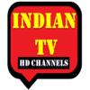 Indian TV Channels - HD